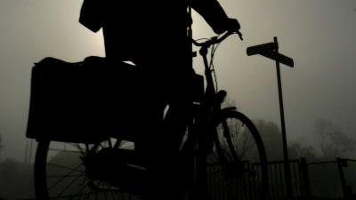 fiets-tassen-man
