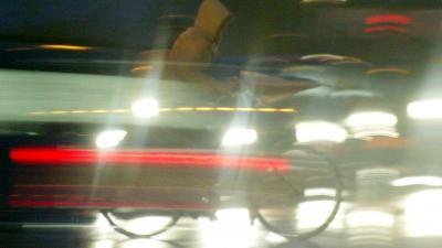 Artsen voor helmplicht e-bikers
