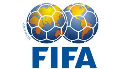 Sunday Times: lid commissie van beroep FIFA blijkt zelf omgekocht