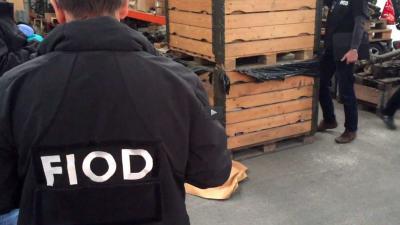 fiod-loods-pallet