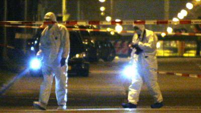 Man overleden na schietpartij woning Maastricht