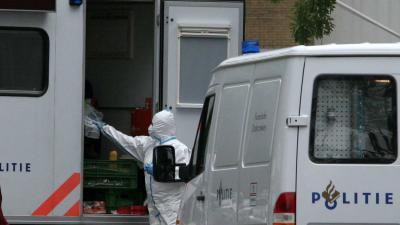 Politie start onderzoek naar doodsoorzaak vrouw in woning Wijchen