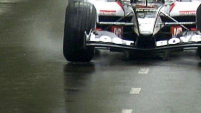 Schoonmoeder Formule 1-baas Bernie Ecclestone ontvoerd door criminelen