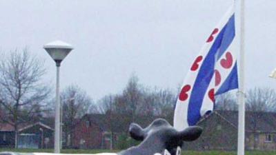 FNV: Provincie Friesland wel degelijk gewaarschuwd over reorganisatieplannen