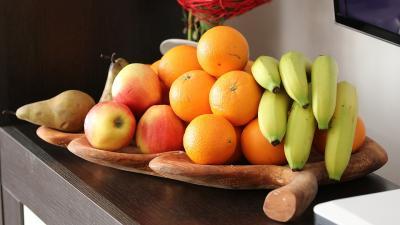 Foodwatch: Maak van belastingverhoging op groente en fruit een 1 april grap