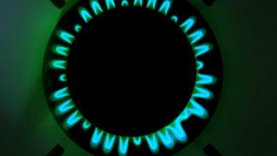 Essent eerste in Nederland met groen gas uit Engeland