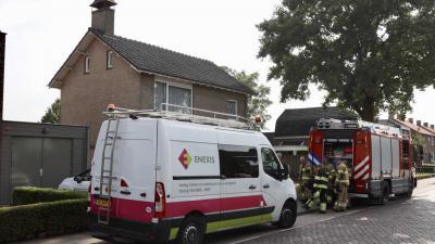 gaslek-brandweer-enexis