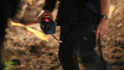 Bewoners geëvacueerd om groot gaslek Alkmaar