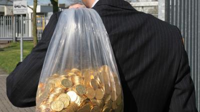 Verdachte belastingadviseur regelde boekhouding voor BN'ers