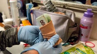 Cocaïnenetwerk opgerold na tip Europol