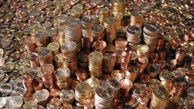 Rotterdammer wint 18 miljoen euro in de Eurojackpot