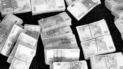 geld-euro-witwassen