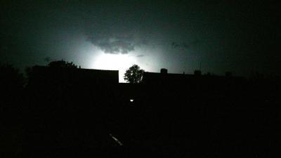 Mysterieus geluid boven Nederland blijft groot raadsel
