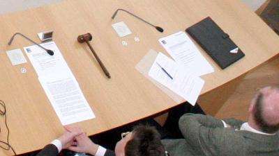 Thuiszorgmedewerkers TSN voeren actie in Coevorden