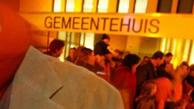 Ex medewerker gemeente Helmond pleegde fraude voor zeker 4,5 ton