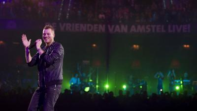Foto van Amstel LIVE | Amstel