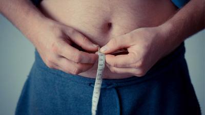 gewicht-bmi-voeding