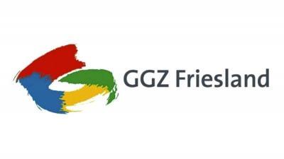 Psychiater Ton Dhondt treedt toe tot bestuur GGZ Friesland