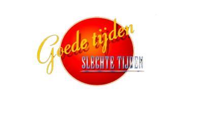 'Ferry Doedens ontslagen bij GTST'