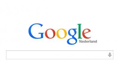Google hoeft persoonsgegevens voor ernstig misdrijf veroordeelde man niet te verwijderen