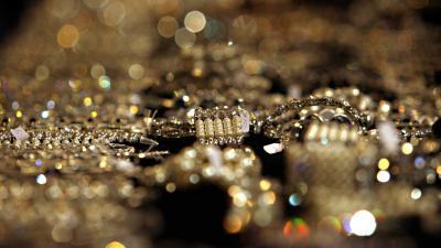 Amstelveense juwelenhandelaar zette diamantroof en gijzeling in scène