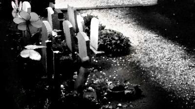 graf-kind-kerkhof