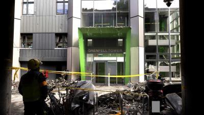 'Fatale brand Grennfeld Tower had kunnen worden vookomen'