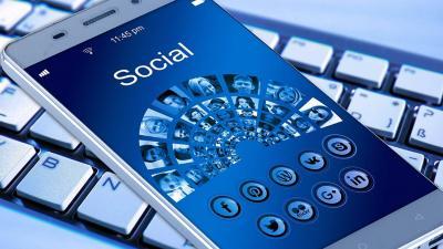 Online presteren in 2018? Vier belangrijke trends