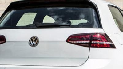 Man mishandeld tijdens carjacking in Tilburg