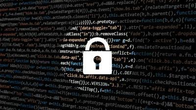 hacken-beveiliging-computer