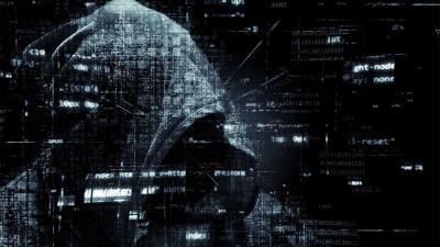 hacker-ddos-internet