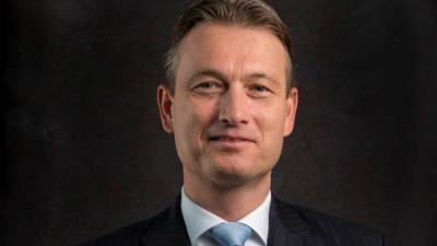 Hoogste Eritrese diplomaat Den Haag moet land uit