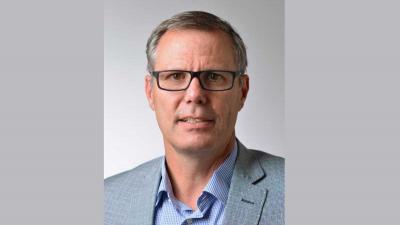 Oud-voorzitter Nederlandse Politiebond Han Busker kandidaat voorzitter FNV