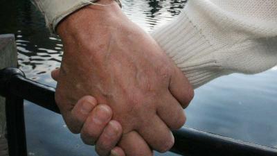 Nog eens 4 aanhoudingen mishandeling homostel Arnhem