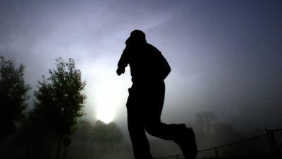 Nep-sponsorloop, politie zoekt benadeelden