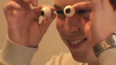 Hardwell krijgt eigen beeld in Madame Tussauds Amsterdam