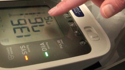 hartritme-bloedruk-meten