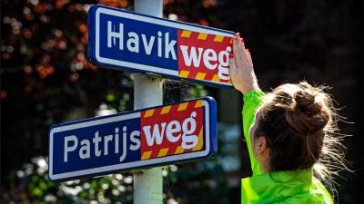 havikweg-greenpeace