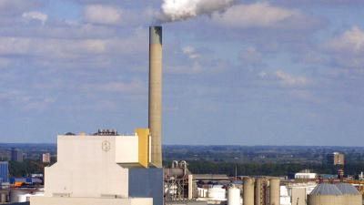 kolencentrale-hemweg