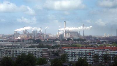 Kanker bij mensen komt meer voor in Haarlem en IJmond dan in de rest van het land