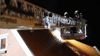 hoogwerker-schoorsteen-brandweer