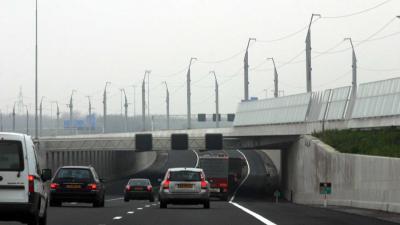 hsl-viaduct-snelweg