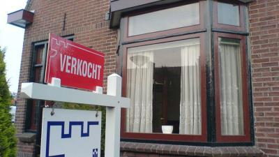 foto van woningbrand | Marco van den Broek | www.marcofotografie.nl/