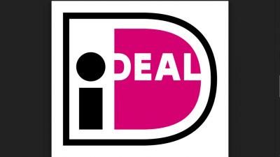 Speciale site laat iDEAL-storingen zien