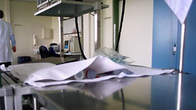 Tweede geïdentificeerde slachtoffer MH17 heeft Nederlandse nationaliteit