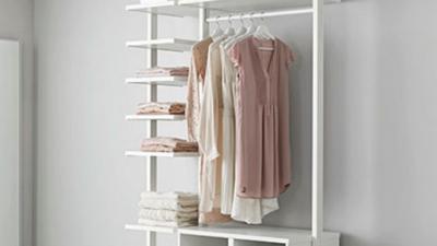 IKEA roept opbergsysteem terug om gevaar van vallende planken