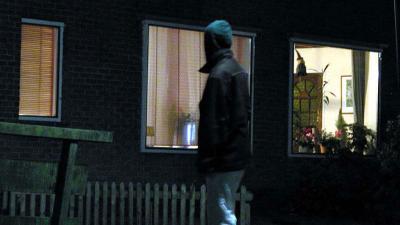 Politie Hilversum gaat burgers trainen inbrekers te pakken
