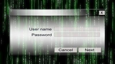 1 op 3 websites heeft wachtwoordbeleid niet op orde