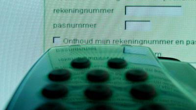 Nederlandse online omzet detailhandel met 15% gegroeid