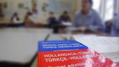 RvS:'bekostiging nieuwe islamitische school Rotterdam terecht geweigerd'